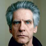 David_Cronenberg