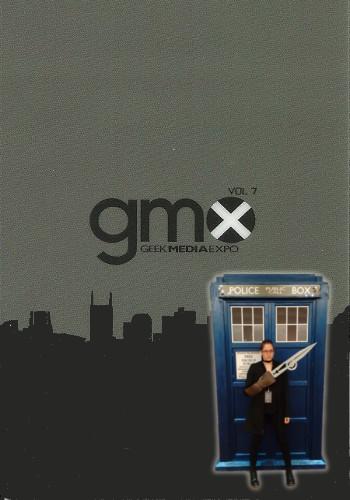 GMX v7