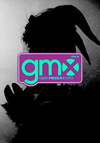 GMX v8
